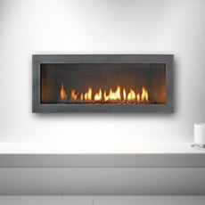 Cosmo 42 - Direct Vent Gas Fireplace