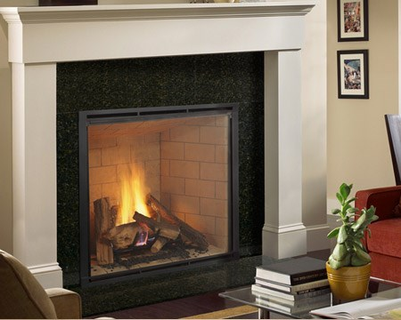 Heatilator novus direct vent or b vent gas fireplace nbv ndv by heatilator heirloom gas fireplace asfbconference2016 Choice Image