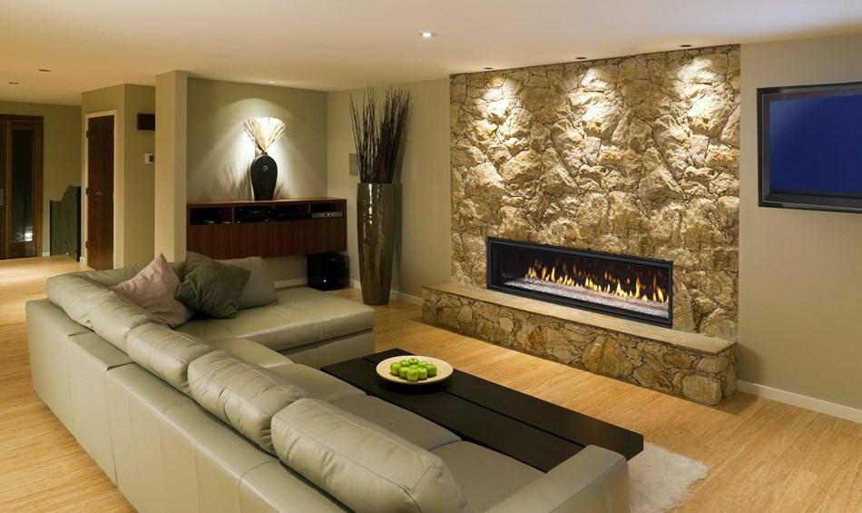 Fireplace Design heatilator fireplace : Heatilator Crave Series Gas Fireplace CRAVE by Heatilator