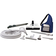 Edge Electric Powerhead Cleaning Kit